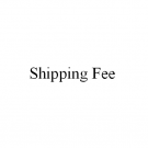 Shipping Fee/ Difference