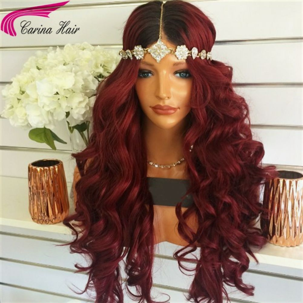 Brazilian Body Wave Human Hair Full Lace Wigs With Baby Hair Pre-plucked Hairline