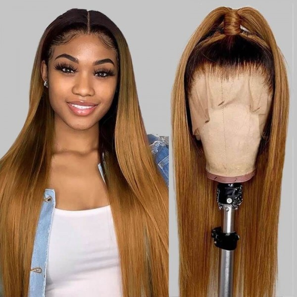 ombre lace frontal off 74% - gidagkp.org